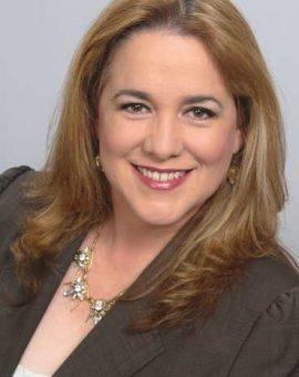 Ivonne Heredia