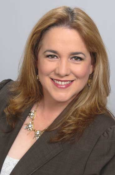 The Truth About Lending - Ivonne Heredia