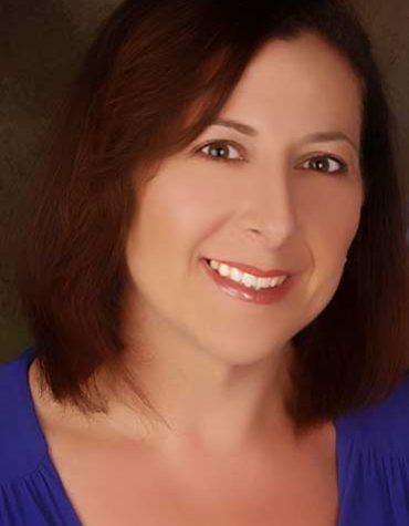 Melinda Payan