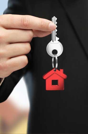 The Truth About Lending - ACERCA DE NOSOTROS