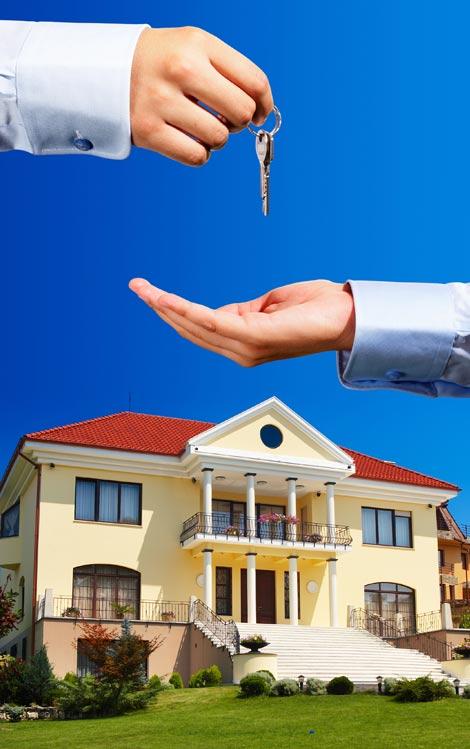The Truth About Lending - CÓMO PODEMOS AYUDARLO