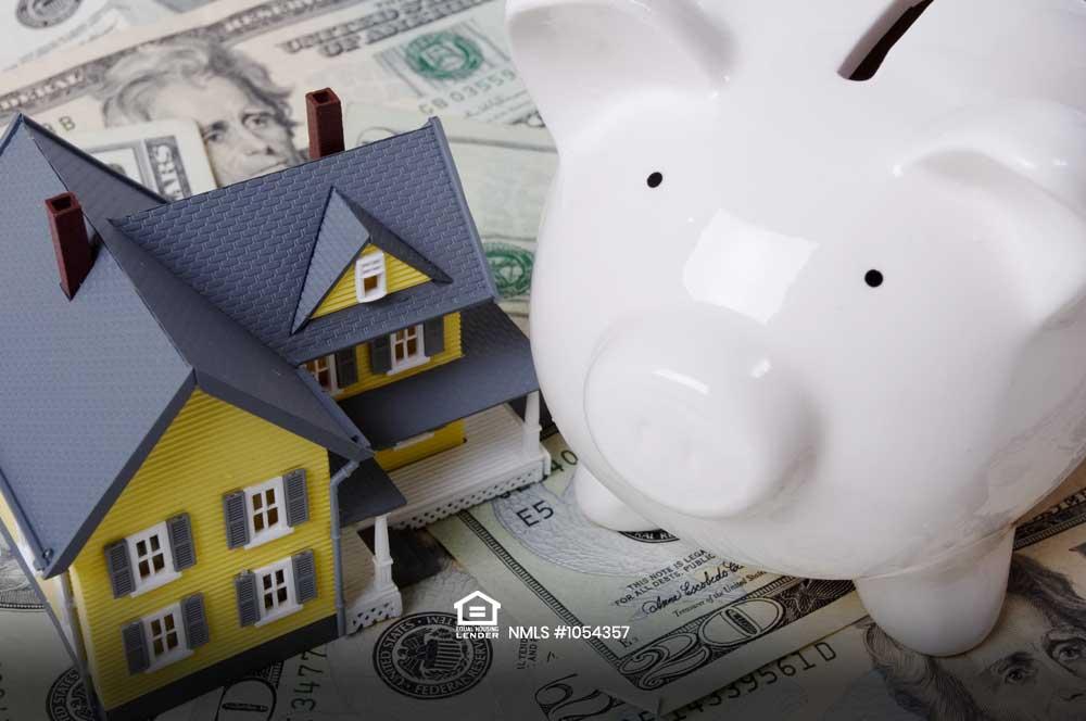 ¿Qué es una cuenta de depósito en garantía?