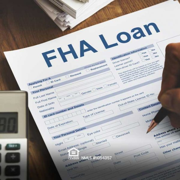 La diferencia entre los préstamos FHA y Fannie Mae