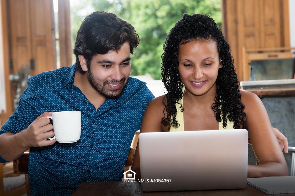 Obtener una hipoteca con una calificación crediticia deficiente