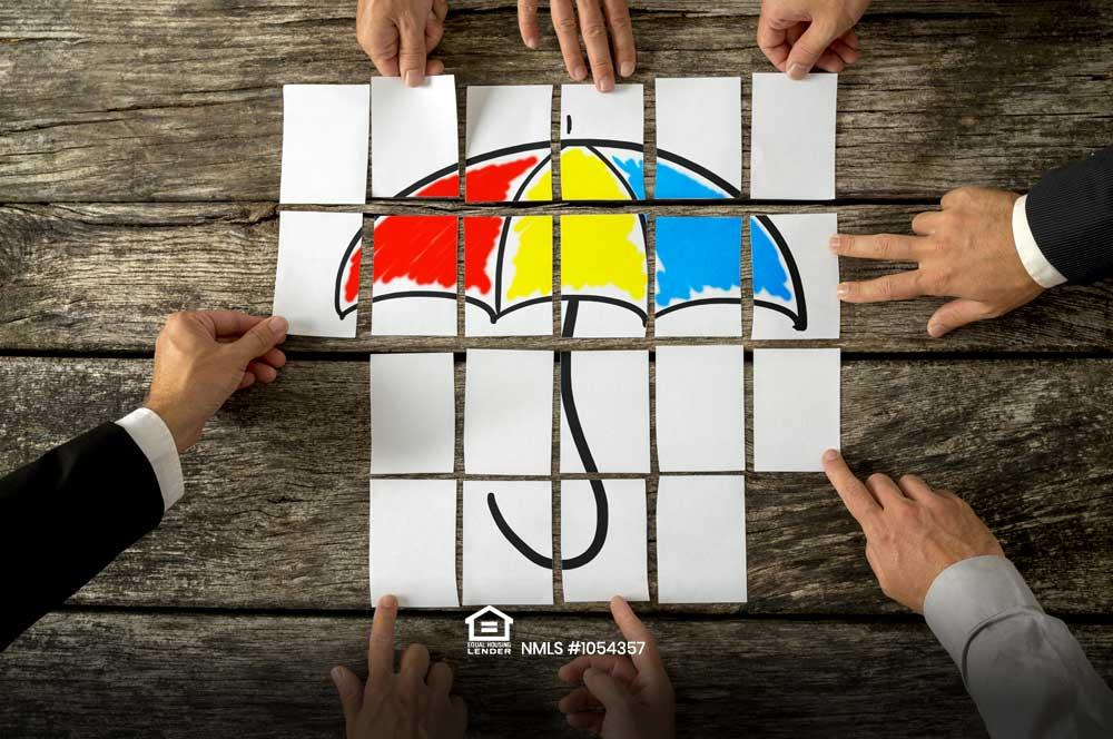 ¿Qué es el seguro de título del prestamista?