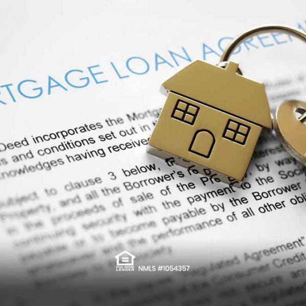 ¿Qué es un compromiso de préstamo y cómo obtenerlo?