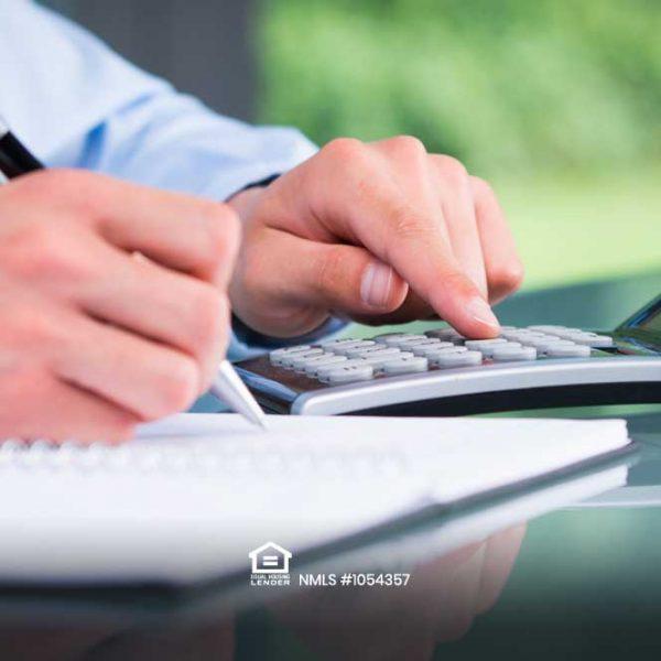 ¿Qué es una estimación de préstamo?