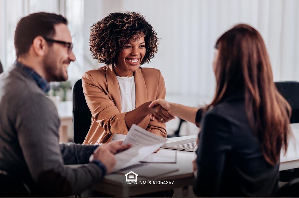 Seguro hipotecario y ¿cuándo se necesita?