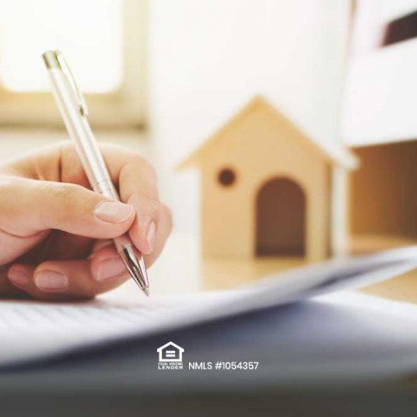 ¿Qué es un formulario de impuestos del Anexo E?