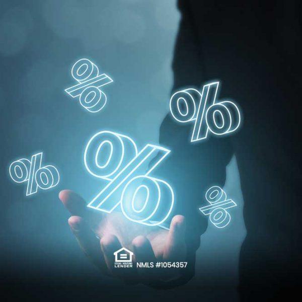 Compare tarifas y tasas de interés