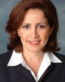 Theresa Masias