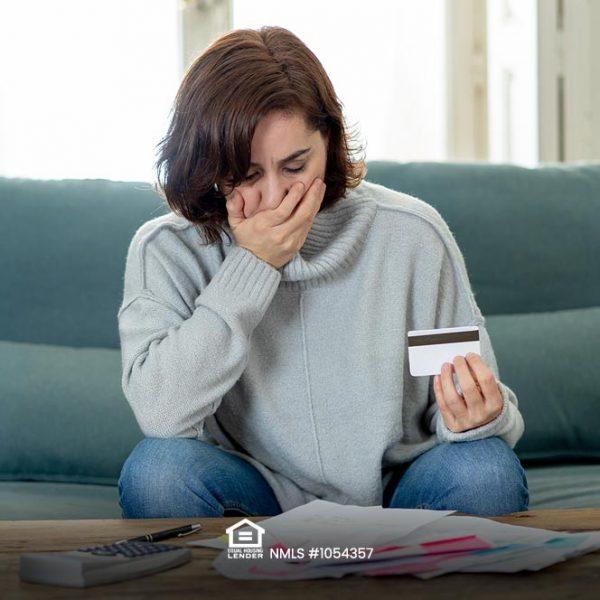 Consejos sobre cómo mejorar su crédito