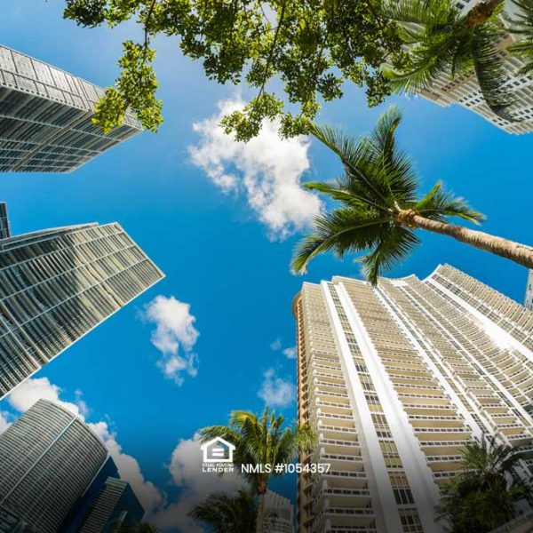 Problemas actuales con el financiamiento de condominios en Florida