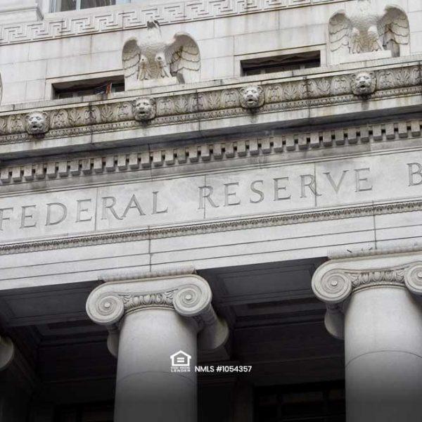 La verdad sobre la Reserva Federal y su préstamo hipotecario