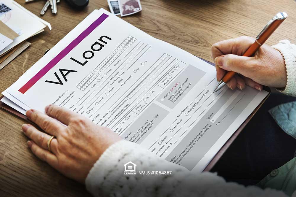 ¿Puede ser propietario de dos casas con un préstamo de VA?