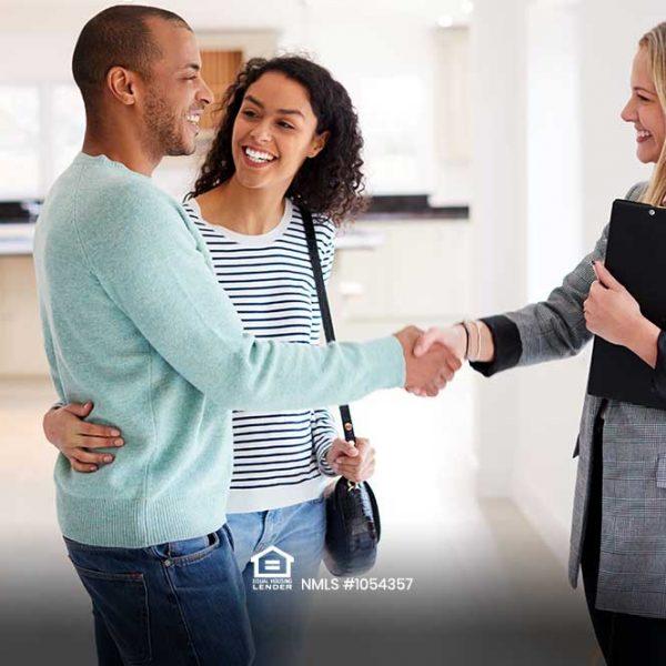 Razones para utilizar un corredor hipotecario en lugar de un oficial de préstamos minoristas