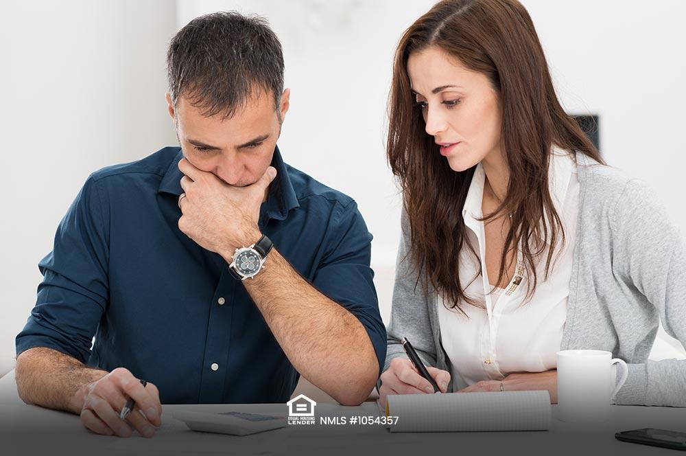 ¿Existe algo parecido a un préstamo sin costo de cierre?