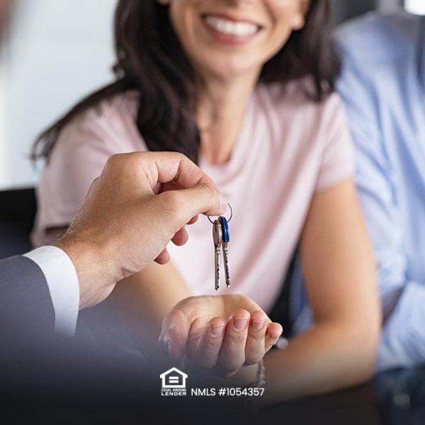 ¡FHA no es solo para compradores por primera vez!