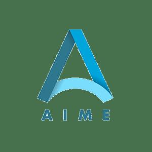 Asociación de Expertos Hipotecarios Independientes