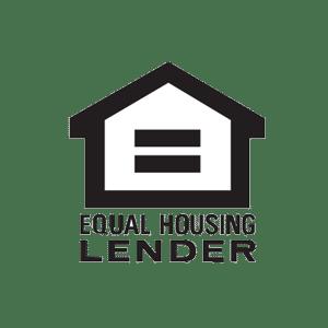 Prestamista de vivienda equitativa