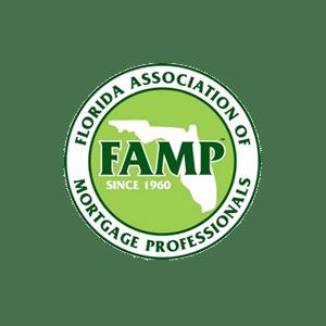 Asociación de Profesionales Hipotecarios de Florida