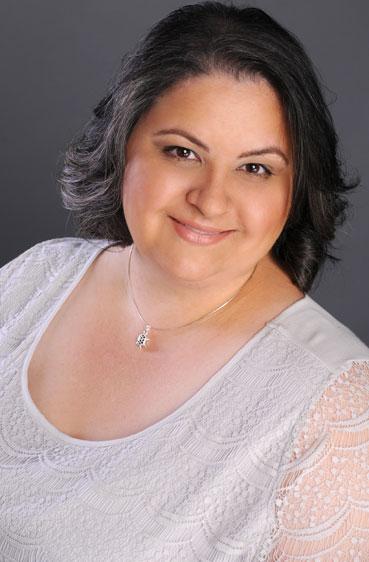 """The Truth About Lending - Elizabeth """"Elle"""" Montero"""