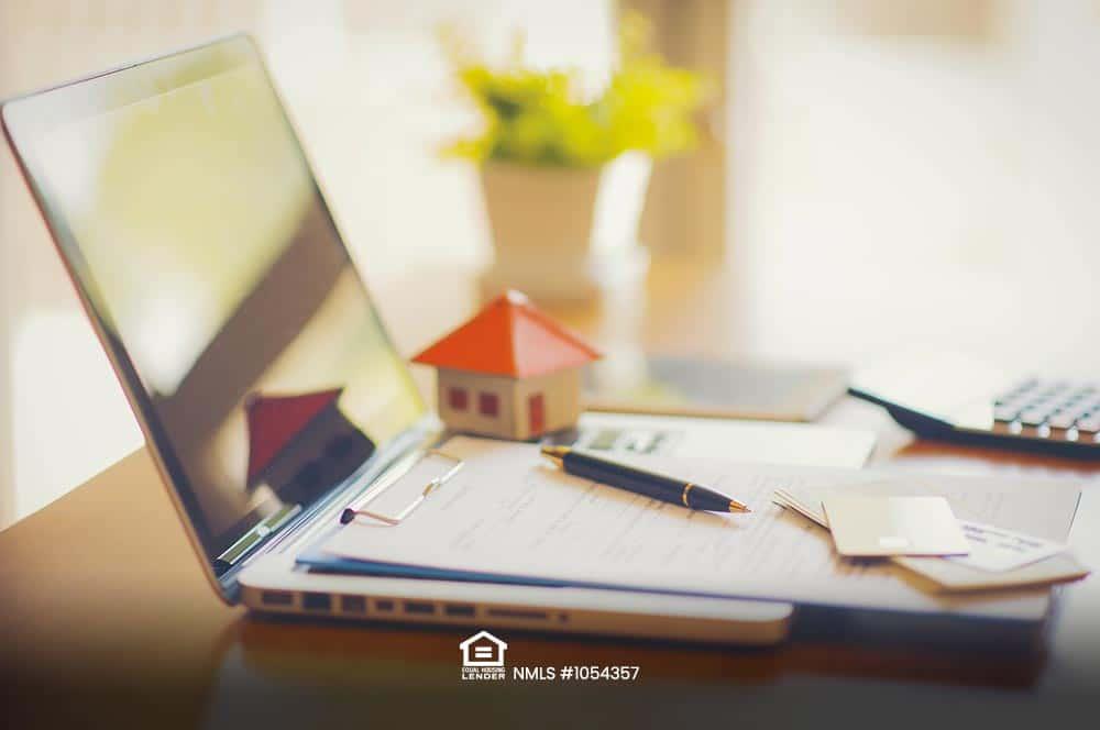 Beneficios de refinanciar ahora