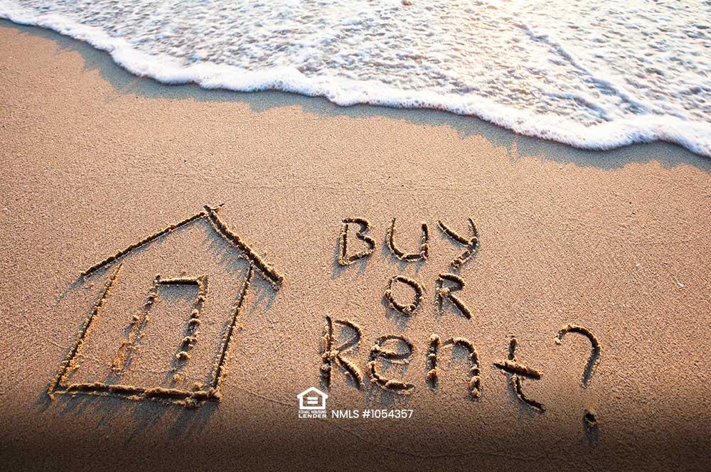 Realidad de bienes raíces frente a ficción: Condado de Broward