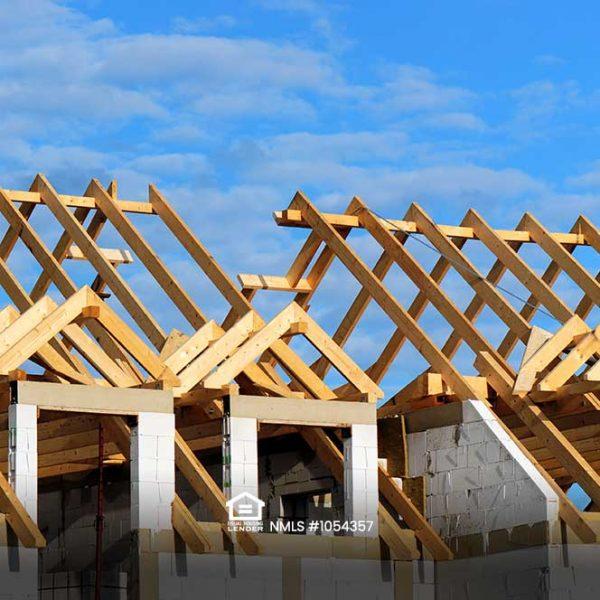 La confianza del constructor y la construcción de viviendas han sido golpeadas duramente