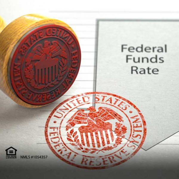 El recorte de tasas de la Fed NO equivale a tasas hipotecarias más bajas
