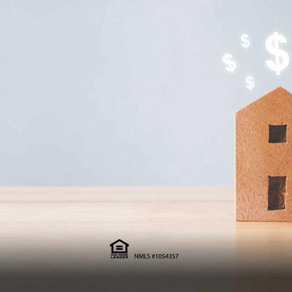 Razones inteligentes para refinanciar