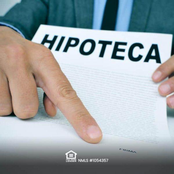 The Truth About Lending ofrece consejos prácticos para la modificación de préstamos para propietarios de viviendas