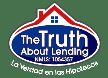 The Truth About Lending – Hipotecas en Florida-Más opciones hipotecarias que los bancos